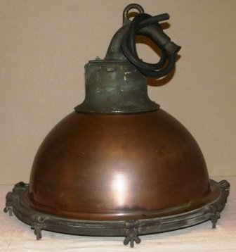 Nautical Antiques & Collectables